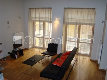 Apartment for rent in Riga, Riga center 424176