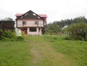 Продают дом в Рижском районе, Гаркалнской волости 506928