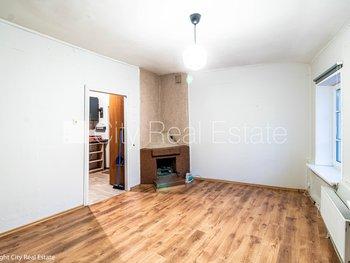 Apartment for rent in Riga, Riga center 430772