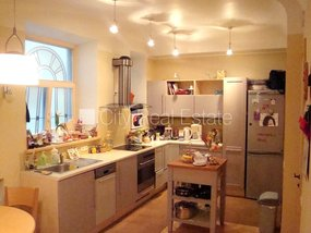 Apartment for rent in Riga, Riga center 426764