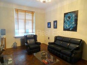 Apartment for rent in Riga, Riga center 425348