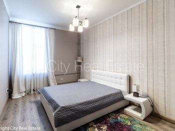 Apartment for rent in Riga, Riga center 429529