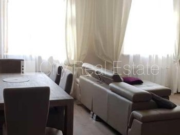Apartment for rent in Riga, Riga center 427934
