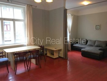 Apartment for rent in Riga, Riga center 432518