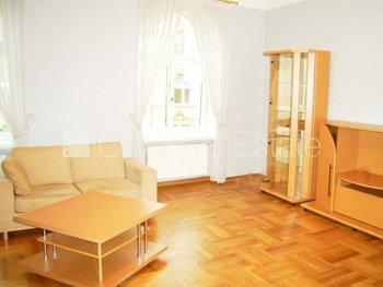 Izīrē dzīvokli Rīgā, Centrā 439230