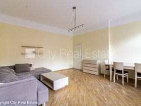 Apartment for rent in Riga, Riga center 427444