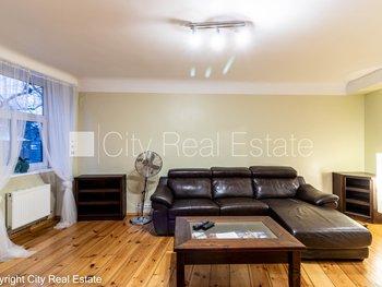 Apartment for rent in Riga, Vecriga (Old Riga) 437866