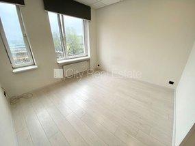 Apartment for rent in Riga, Riga center 426295