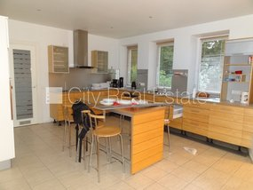 House for rent in Jurmala, Dubulti 431556