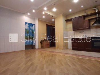Apartment for sale in Riga, Riga center 425207