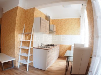 Apartment for rent in Riga, Riga center 429511