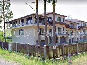 Продают дом в Юрмале, Меллужи 426133