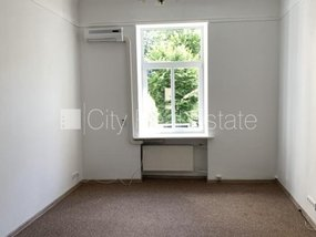 Commercial premises for lease in Riga, Riga center 426498