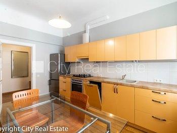 Apartment for rent in Riga, Riga center 429229