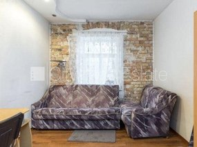 Apartment for rent in Riga, Riga center 509853