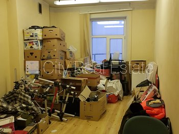Commercial premises for lease in Riga, Riga center 425802