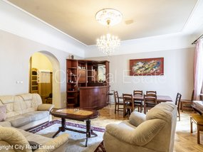 Apartment for sale in Riga, Riga center 509461