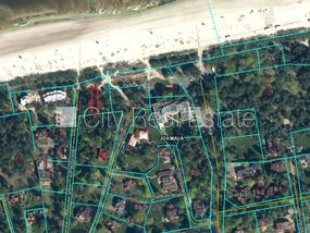Land for sale in Jurmala, Pumpuri 506929