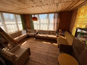 House for sale in Riga district, Kadaga 426178