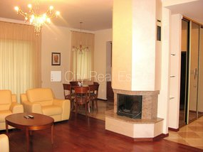 Apartment for sale in Jurmala, Bulduri 426174