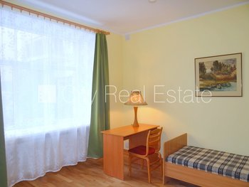 Apartment for rent in Riga, Riga center 431947