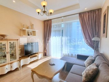 Apartment for rent in Jurmala, Dzintari 507089