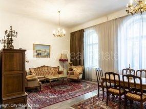 Pārdod dzīvokli Rīgā, Centrā 430789