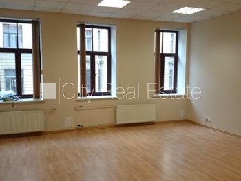 Commercial premises for lease in Riga, Riga center 435510