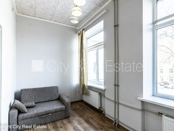 Apartment for rent in Riga, Riga center 509927