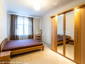 Apartment for rent in Riga, Riga center 507634