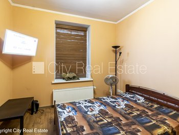 Apartment for sale in Riga, Riga center 424317