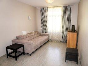 Apartment for rent in Riga, Riga center 508645