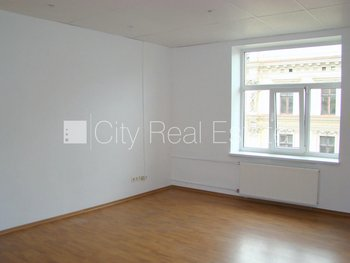 Commercial premises for lease in Riga, Riga center 429934