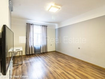 Apartment for rent in Riga, Riga center 426488