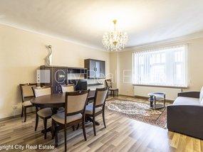 Apartment for rent in Riga, Riga center 504258