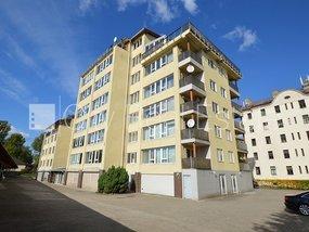 Pārdod dzīvokli Rīgā, Sarkandaugavā 423874