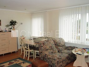 Apartment for sale in Jurmala, Bulduri 424331