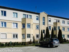 Apartment for sale in Riga, Zolitude