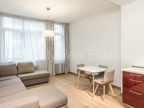 Apartment for sale in Riga, Riga center 423919