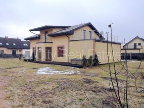 House for sale in Riga district, Kekava
