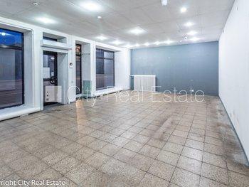 Commercial premises for lease in Riga, Riga center 425367
