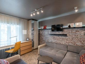 Apartment for rent in Riga, Tornakalns 425157