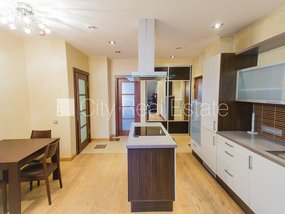 Apartment for sale in Riga, Vecriga (Old Riga) 425549