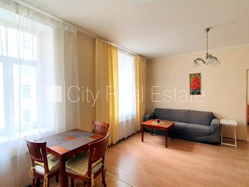 Apartment for sale in Riga, Riga center 509493
