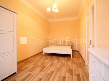 Apartment for rent in Riga, Riga center 428087