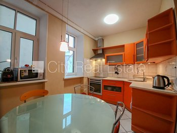 Apartment for rent in Riga, Riga center 430700