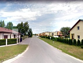 Land for sale in Riga district, Marupe 432073