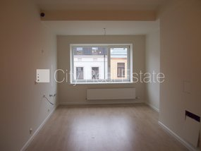 Apartment for sale in Riga, Riga center 425907