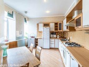 Apartment for sale in Riga, Riga center 506952