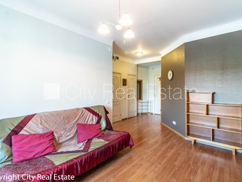 Apartment for rent in Riga, Riga center 428705
